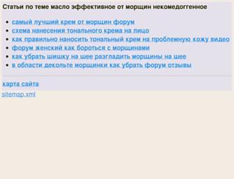 F95b52dd547545adf7419cd7f0a47ecbc1cf0197.jpg?uri=arttour42