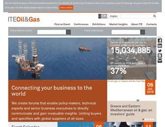 F961d7ce2083b3568ebd6823622ad478c6042724.jpg?uri=oilgas-events