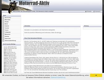 F962ee4f463a926a72e1f2f50d1208279bb955d1.jpg?uri=motorrad-aktiv