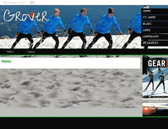 F968184d9f48bce16e0e751f6a3b52039f5fe999.jpg?uri=blogs.fasterskier
