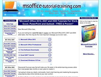 F9692c3e69cee8718e0672208552ed366140e232.jpg?uri=msoffice-tutorial-training