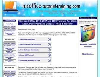 F9692c3e69cee8718e0672208552ed366140e232.jpg?uri=msoffice-tutorial-training
