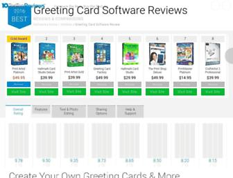 F96f7804aebf01f1ecd3a7bc857f7e1e08b49e6d.jpg?uri=greeting-card-software-review.toptenreviews