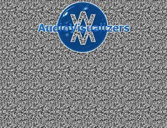 F97386bdf74cbf5b1e898c37ff6a57d8a28ade11.jpg?uri=audiovisualizers