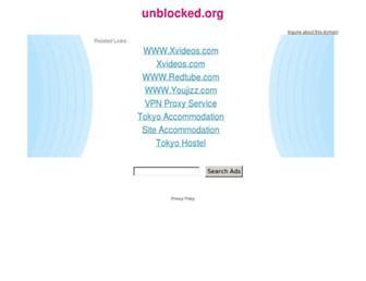 F975d6bfa28f80da6bbe3532e0be74fa11fe3b36.jpg?uri=unblocked