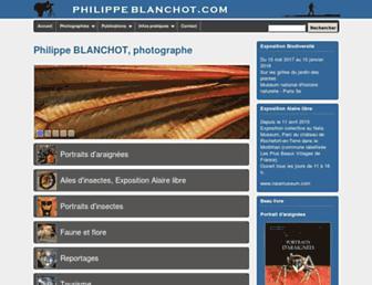 F97860ddd8eae937a763fd06b57b4dee68a3290f.jpg?uri=philippeblanchot