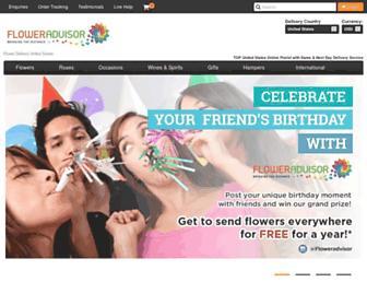 F97a7efd006ff5ca24e9979032622f6091245475.jpg?uri=floweradvisor