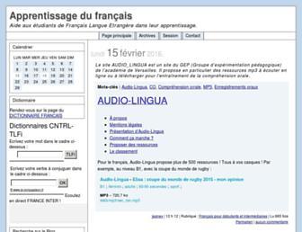 F97dc374516842c2e6f815ee817fb8cbb0a262b1.jpg?uri=jean-nicolaslefle.viabloga
