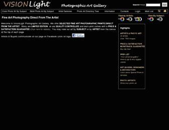 F97f7effe70d98704630966acd284c929250e8de.jpg?uri=visionlightgallery
