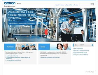 F98158f118c01615792742574b2fb3c98cd88697.jpg?uri=omron.com