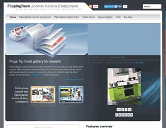 F98c61e091e891cee676c30020a7a9434edc0977.jpg?uri=page-flip-tools