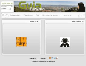 F99100480aeadbb79776679d1bbde04811fd883b.jpg?uri=guiabizkaia