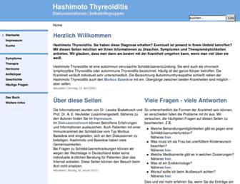 F992acaf24ea2f63b2f70f7c3d908b60772bb16a.jpg?uri=hashimotothyreoiditis
