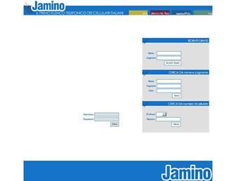 F99787f7dd18cad25a1357e9ae54948e1cc7d000.jpg?uri=jamino