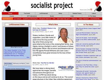 F99c9337fc3510919a406bdbfcc8d596fcb6fa59.jpg?uri=socialistproject