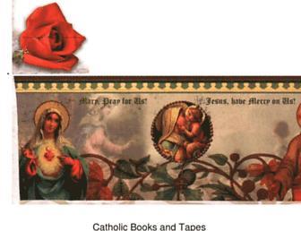 F99decc3a6bddae9996cbc22dbb86be25ec8b42e.jpg?uri=catholicbook