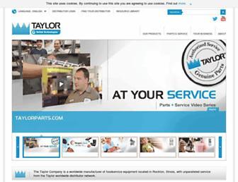 F9a6a8c96fda5f981016876ca8b194495a56fb2e.jpg?uri=taylor-company