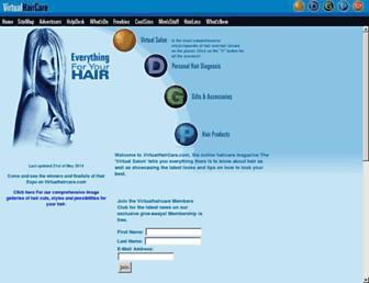 F9a83a224aa686b05d6bd596f1f741aa0773d6d5.jpg?uri=virtualhaircare.com