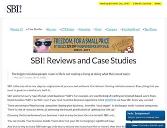 F9aaa7ef54fb2a9206f53852bd14ca1088dead94.jpg?uri=case-studies.sitesell