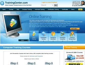 F9b024cbdaa410ac20167af801a9e84a4f0babe5.jpg?uri=trainingcenter