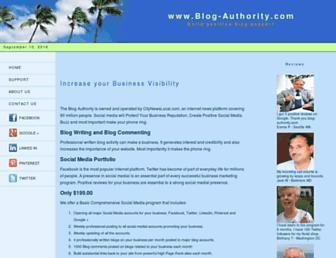 F9b0901b1161d39952ed01adc65abc6567c7a2fe.jpg?uri=blog-authority