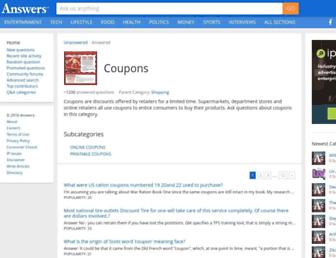 F9bc92aec3ed36096a0d67be0898f41e3d907aa9.jpg?uri=coupons.answers