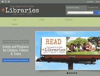 Thumbshot of Onlib.org