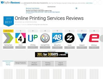 F9c24ee6d7c05883194ab578d98389df2c4933f7.jpg?uri=online-printing-services-review.toptenreviews