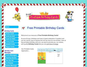 F9c3bcda9a2e1a13f874d638fe13842d8ff0134f.jpg?uri=free-printable-birthday-card