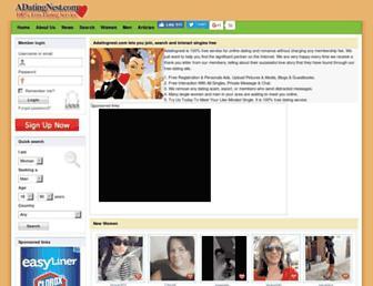 F9c46418a03deaab730d6144eb40d5df5118fc40.jpg?uri=dating72