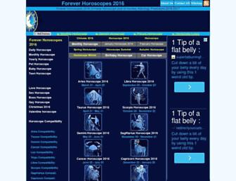 F9d0ec817e2be72a86072d4522d36431c204be1c.jpg?uri=foreverhoroscopes