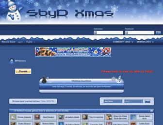 F9d1e25caddfd1fb8fdc66a2f4896047dae91c39.jpg?uri=ibpgamers
