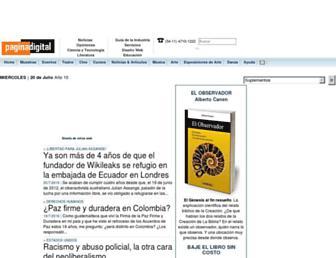 F9dfcd97ec860e0c4a7fffdeed2f0ef223eacf33.jpg?uri=paginadigital.com
