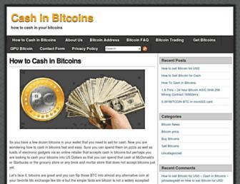 F9e33a0a684e44e325940e2fff14bdd53272f83a.jpg?uri=cashinbitcoins