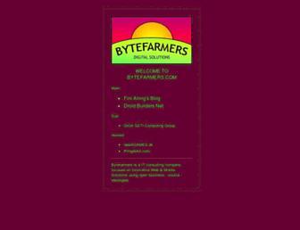 F9e973186bb9726287489ae4358216e81cf781a2.jpg?uri=bytefarmers