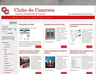 F9ec343502a55268da497120e341a1c579754105.jpg?uri=clubedoconcreto.com