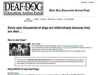 F9ee2d07f86501af9da4d49662c4b8311f9e3dd1.jpg?uri=deafdogs