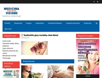 F9f476081b6aeea7f66a0ac99c43cfd4ee652d6c.jpg?uri=medicinavisiems