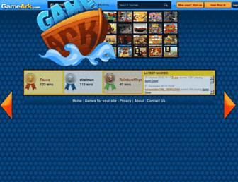 F9fa53452d4e746516e68508fbb65f2f6e927280.jpg?uri=gamerclick