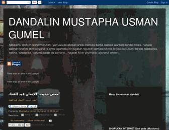 F9fc30aff0da8c55c9269334b128bfb430900a6d.jpg?uri=dandalinmustapha.blogspot