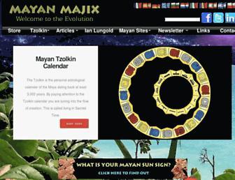 Fa03073747d1e10ee7f1994af1125d49a389f58b.jpg?uri=mayanmajix