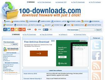 Fa05b0f6fecc36dfa5ed2e3b32d56c628578f48e.jpg?uri=100-downloads