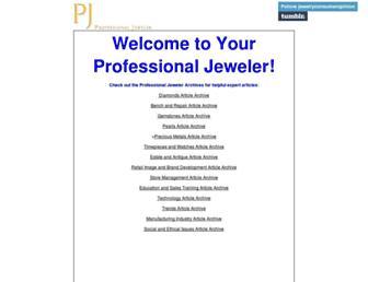 Fa078a87e88e56a57d42ae2b1e6937bea62855e2.jpg?uri=professionaljeweler