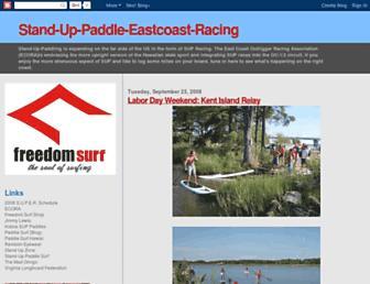 Fa093eb326673e140eb3346de59111bf6dfbc99c.jpg?uri=stand-up-paddle-eastcoast-racing.blogspot