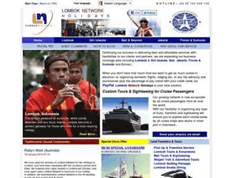 Fa0c69b11d2bd95423752b77514eb853491def73.jpg?uri=lombok-network