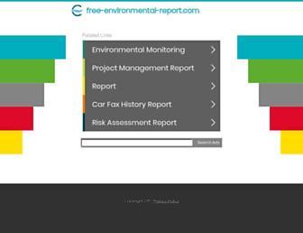 Fa0cb5ae4285524abbf04c165b07402b362757c6.jpg?uri=free-environmental-report