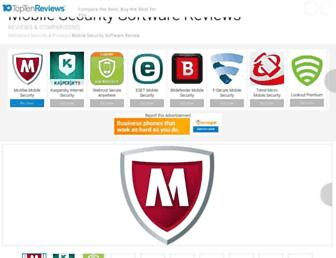 Fa0ee5d07b61e60c3e66c748bc1d5f6d2d00870e.jpg?uri=mobile-security-software-review.toptenreviews