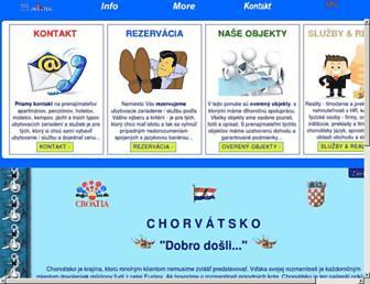 Fa10a85dcf8020c1fc084e559d400d8a0b05954b.jpg?uri=croatia