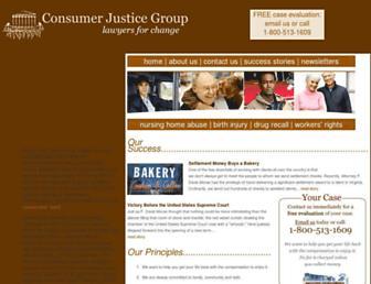 Fa12389e4b321df947272a45861f7f5dfa393af0.jpg?uri=consumerjusticegroup