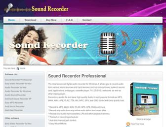 Fa142c0ba2ce78c4f48ffce592de882ad14ab35a.jpg?uri=sound-recorder